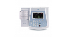 GE Healthcare Mac 600