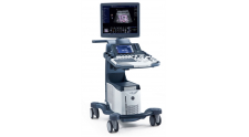 GE Healthcare S8 (2)