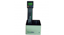 Welch Allyn GSI-37