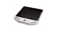 GE Healthcare Flash Pad