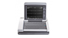 GE Healthcare MAC 5500