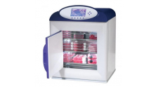 Eppendorf/New Brunswick Scientific Galaxy 48R