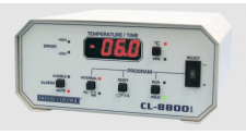 FREEZE CONTROL® CL8800