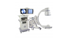 GE Healthcare OEC 9900 Elite