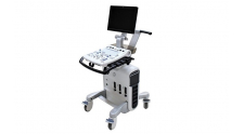 GE Healthcare Vivid S5 BT12 (2)