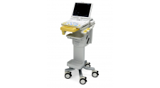 Hitachi Aloka Medical Noblus