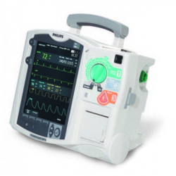 Philips HeartStart MRx