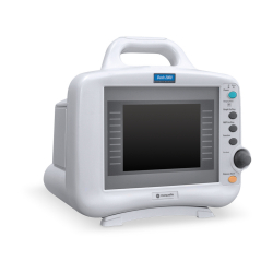 GE Healthcare Dash 2000