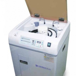 M-TECHNOLOGY MT-5000L