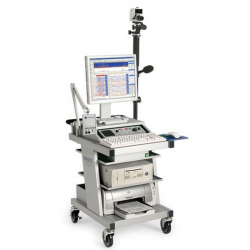 CareFusion (Viasys) Nicolet One