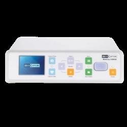 MediCap USB200 MediCapture Video Recorder