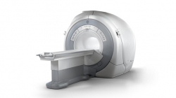 GE Healthcare GE Brivo MR355, 1.5T