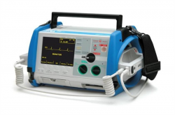 ZOLL MEDICAL CORPORATION M - series