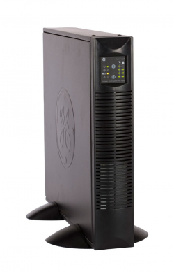GE Healthcare General Electric VH Series 2000