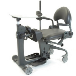 Altimate Medical Inc EasyStand Evolv