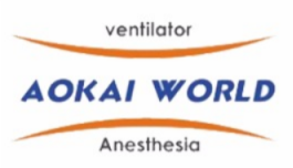 AOKAI MEDICAL EQUIPMENT