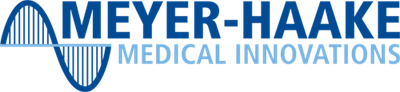 Meyer-Haake Medical Innovations (Германия)
