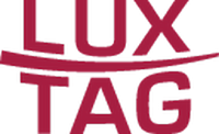 Lux Tag