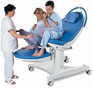 вид с кресла гинеколога фото