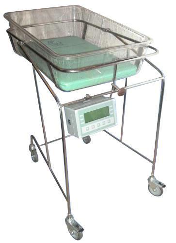 Матрасик с подогревом для новорожденных (устройство обогрева крокус рт300ди)